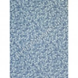 fürdőszobai csúszásgátló szőnyeg